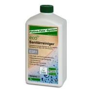 ECO-Sanitärreiniger
