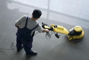 Reinigungswerkzeuge